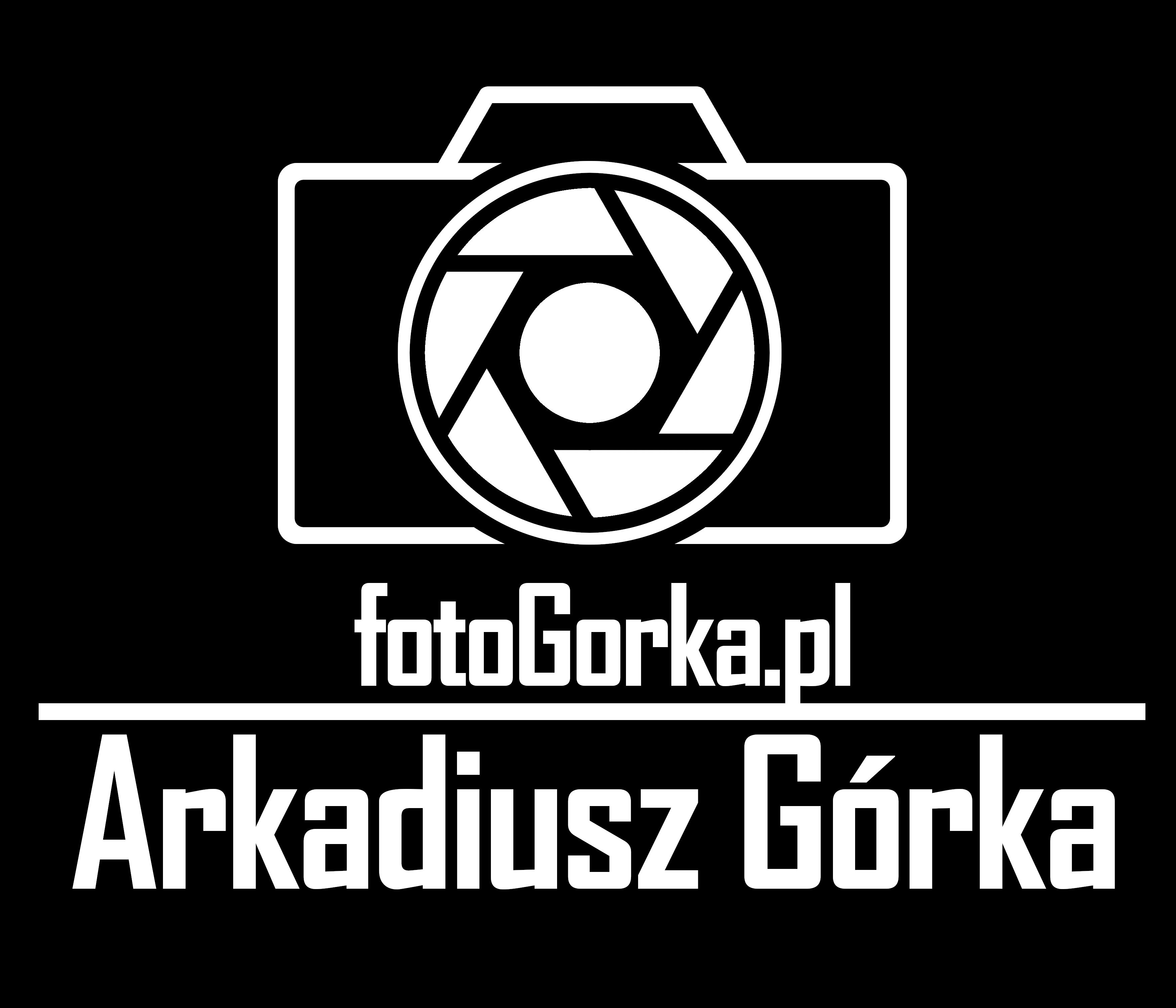 Fotograf ślubny – Fotografia ślubna – Kołobrzeg, Koszalin, Stargard, Szczecin – FotoGórka